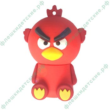 <font color=red>����������!</font> ������ 8�� MemoryKing Angry Birds (����� ��� �������)