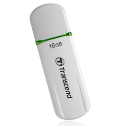 usb-flash drive / флешка 16Гб Transcend JetFlash 620